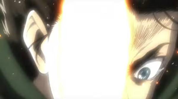 『進撃の巨人』Season 2_001504