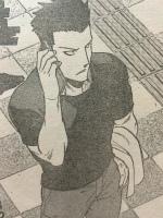 『銀の匙』最新第114話がサンデーに掲載!次号も掲載予定!駒場ァ元気かァ!?(感想・ネタバレあり)