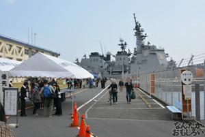 『第2回護衛艦カレーナンバー1グランプリ』フォトレポートまとめ(枚以上)_0558