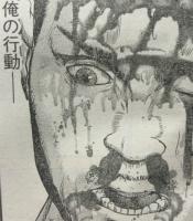『喧嘩稼業』第42話感想2