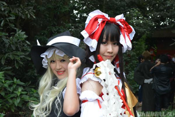 『鷲宮 土師祭2013』コスプレまとめ_0583