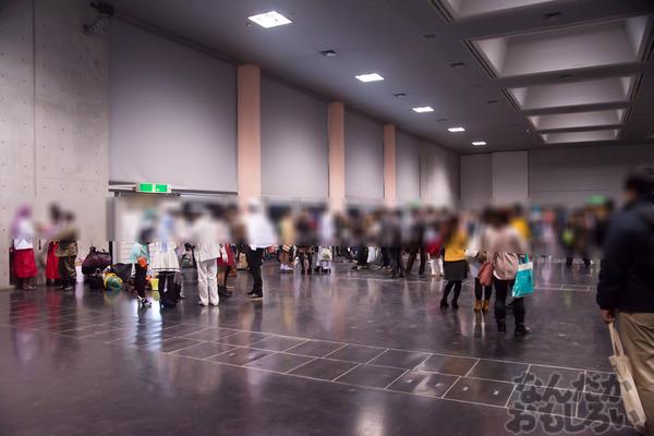京都で開催『ボーカロイド×艦これ』合同同人即売会フォトレポート_7376