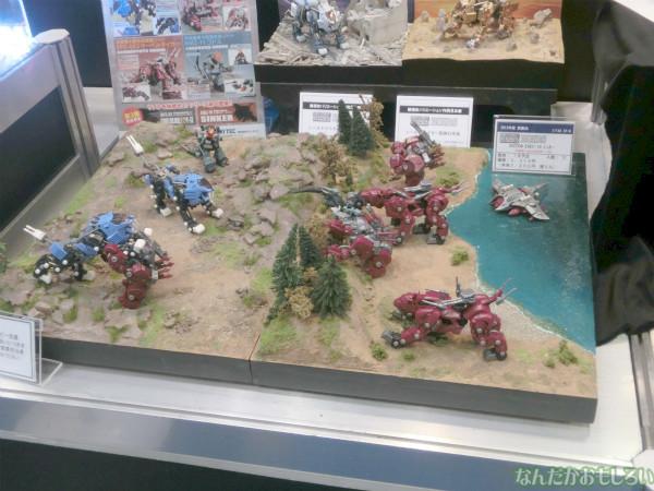 東京おもちゃショー2013 レポ・画像まとめ - 3336