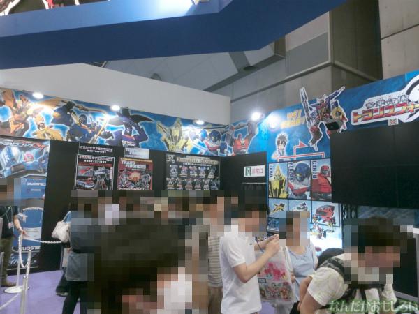 東京おもちゃショー2013 レポ・画像まとめ - 3326