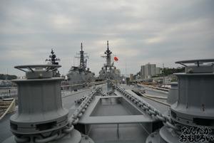 『第2回護衛艦カレーナンバー1グランプリ』護衛艦「こんごう」、護衛艦「あしがら」一般公開に参加してきた(110枚以上)_0702