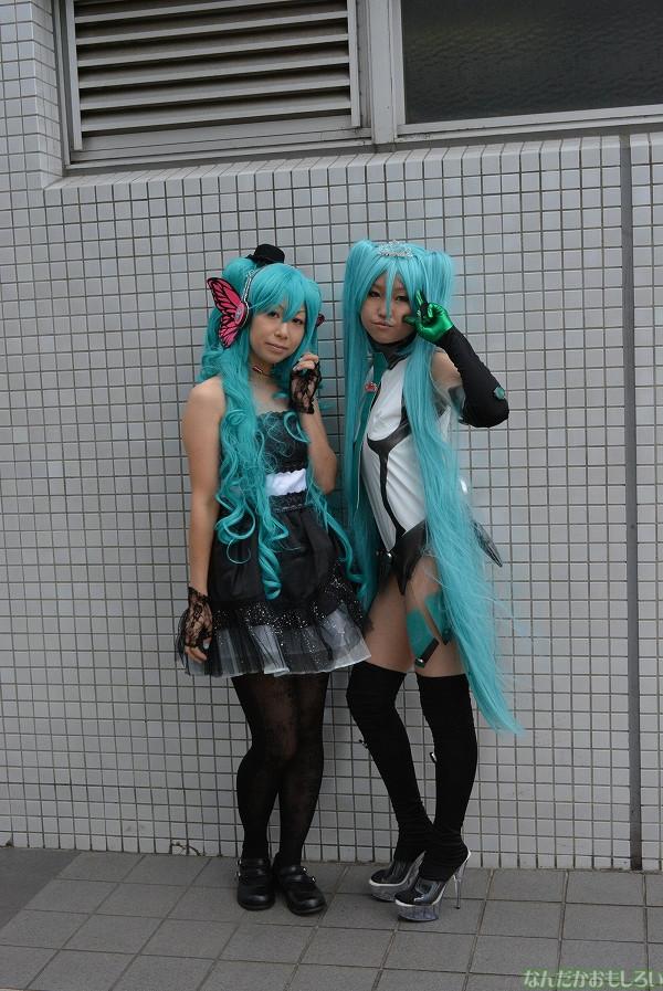 『アニ玉祭』コスプレ&会場の様子フォトレポート_0641