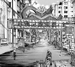 『彼岸島 48日後…』第177話(ネタバレあり)_220851