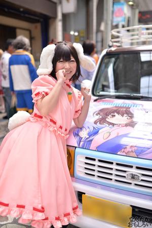 第2回富士山コスプレ世界大会 コスプレ 写真 画像_9151