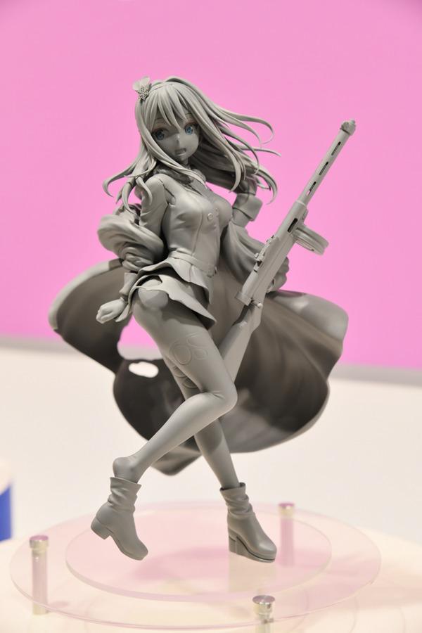 全日本模型ホビーショー012