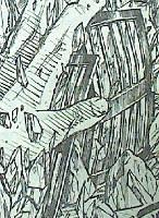 『彼岸島 最後の47日間』第161話「亮介」感想2