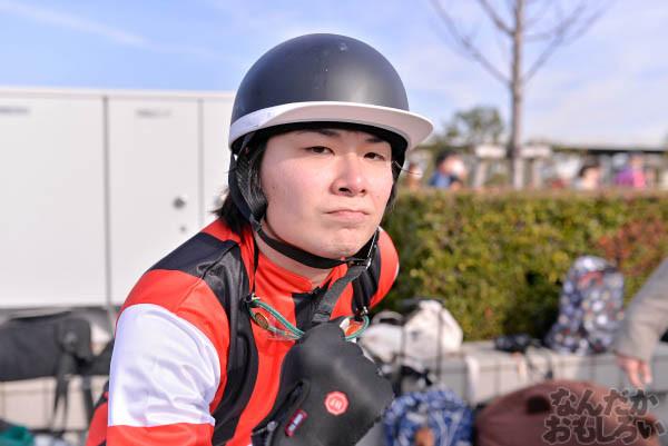 コミケ87 コスプレ 写真 画像 レポート_3991