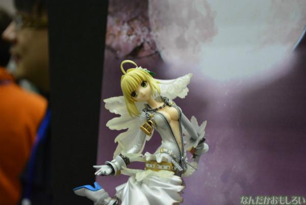 『トレジャーフェスタin有明10』Fateシリーズのフィギュアまとめ_0419