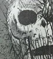 『彼岸島 48日後…』第81話感想(ネタバレあり)5