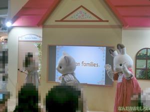 東京おもちゃショー2013 レポ・画像まとめ - 3148