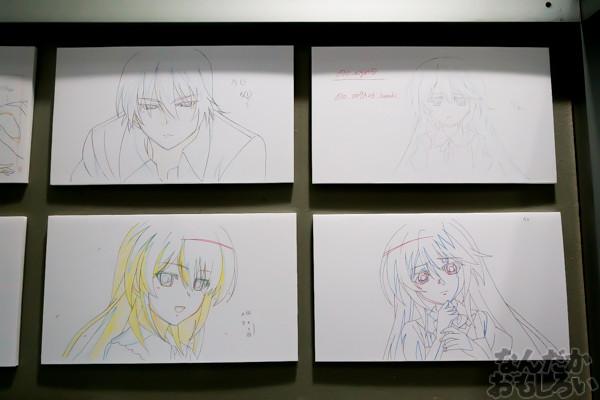 TVアニメ「グリザイア」展写真画像まとめ02822
