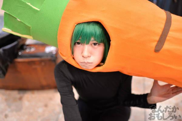 コミケ87 2日目 コスプレ 写真画像 レポート_4319