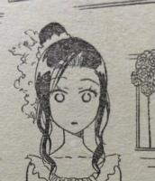 『ニセコイ』(ネタバレあり)3