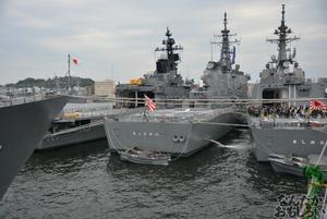 『第2回護衛艦カレーナンバー1グランプリ』護衛艦「こんごう」、護衛艦「あしがら」一般公開に参加してきた(110枚以上)_0706