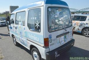 『第7回足利ひめたま痛車祭』ボーカロイド痛車フォトレポート_0018