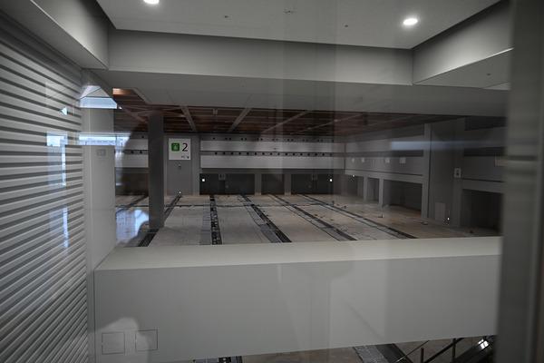 コミケ96東京ビッグサイト事前調査108