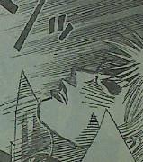 「彼岸島 最後の47日間」第166話画像・感想3