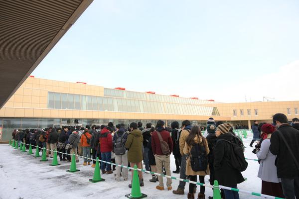 FGO北海道リアルイベント002