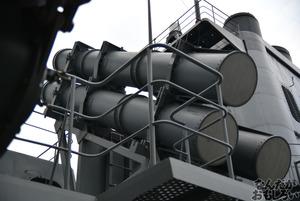『第2回護衛艦カレーナンバー1グランプリ』護衛艦「こんごう」、護衛艦「あしがら」一般公開に参加してきた(110枚以上)_0722