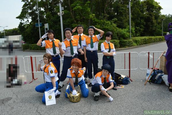 ワンダーフェスティバル2013夏 コスプレまとめ_0697