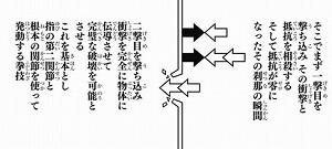 るろうに剣心 北海道編:28話_195215