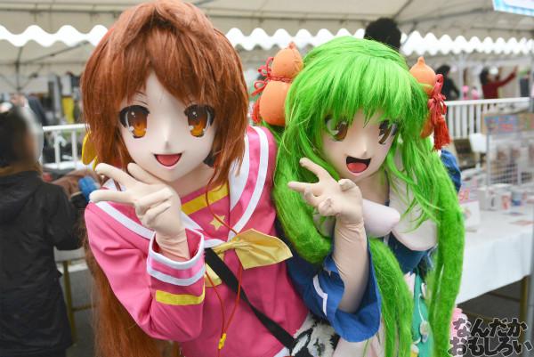 『全国萌えキャラキャラフェスティバル2014』フォトレポート_0305