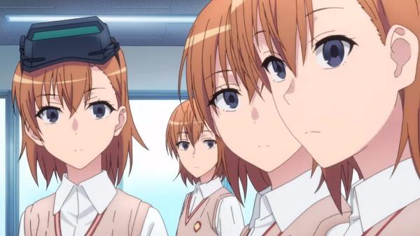 アクセラレータ主人公『とある科学の一方通行』TVアニメは7月放送 スペシャルTVCMが公開_072109