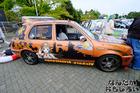 横須賀の大規模サブカルイベント『ヨコカル祭』レポート2214