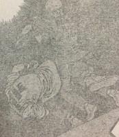 『はじめの一歩』1163話感想(ネタバレあり)2
