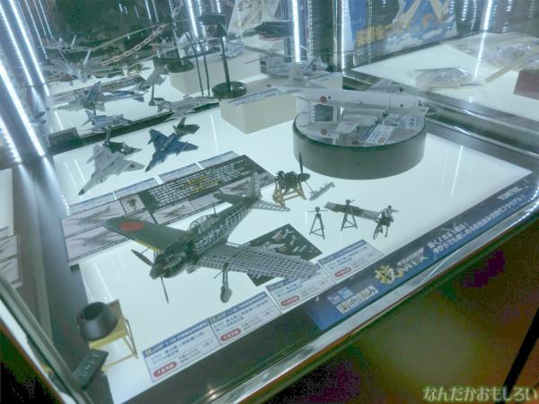 東京おもちゃショー2013 レポ・画像まとめ - 3348
