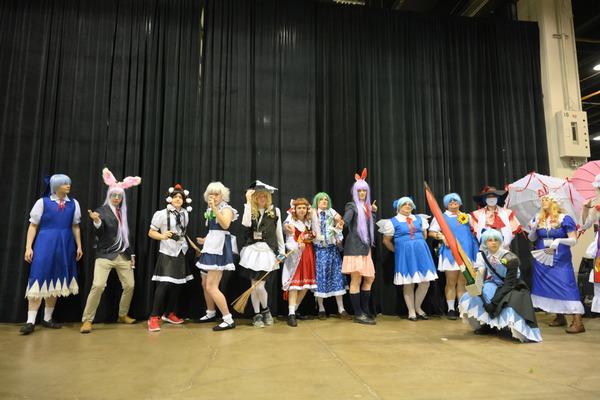 AnimeCentral2019コスプレレポート042