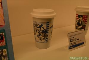 艦これカフェ「甘味処間宮」フォトレポート_0569