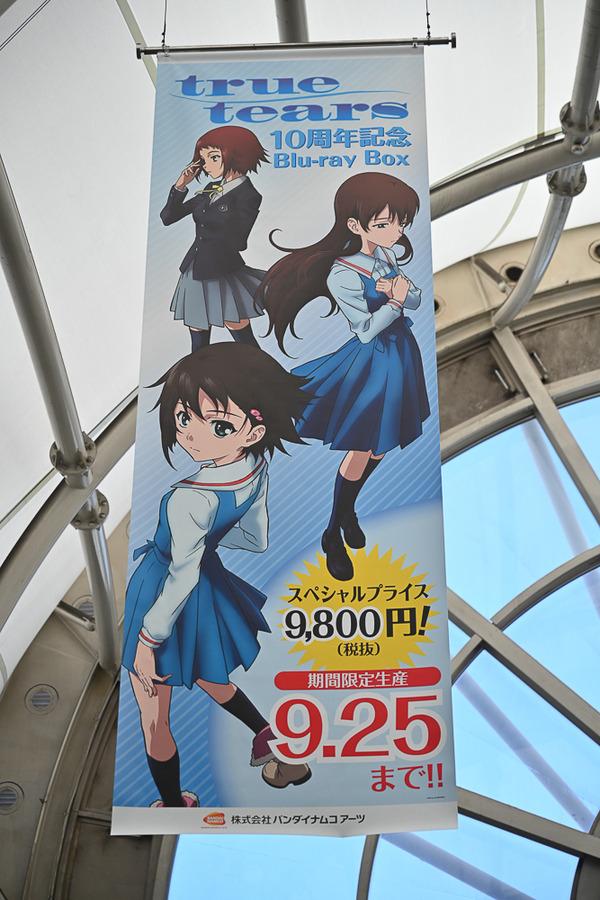 コミケ96東京ビッグサイト事前調査084