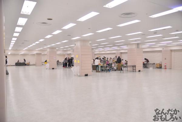 飲食同人イベント『グルコミ5』フォトレポートまとめ_8624