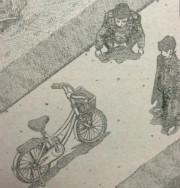 「はじめの一歩」1075話感想1