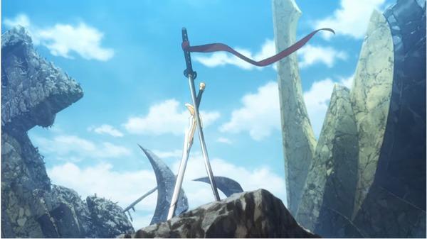 アニメ『Fate/Apocrypha』第25話最終回感想 半年間の楽しみ、アポクリファがついに完結…!(ネタバレあり)