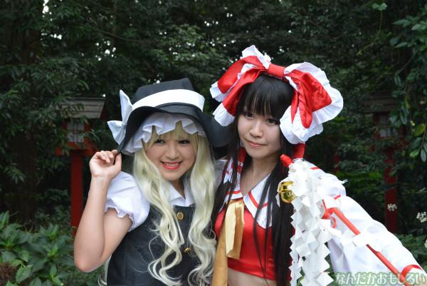 『鷲宮 土師祭2013』コスプレまとめ_0581