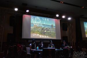 『2.5次元女子自転車部』フォトレポート_0113