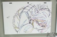 『Fate/stay night[UBW]』展示会の写真画像フォトレポート_01980