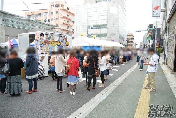 『とちテレアニメフェスタ2014』全記事まとめ_0173