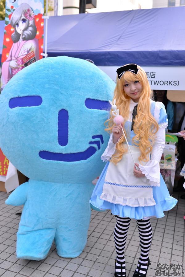 アニ玉祭 コスプレ 写真画像_6423