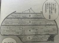 『HUNTER×HUNTER(ハンターハンター)』第358話感想(ネタバレあり)3