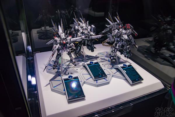 『ガンプラEXPO2015』ガンプラビルダーズ日本代表最終選考作品まとめ_5413