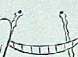 20120714_193453