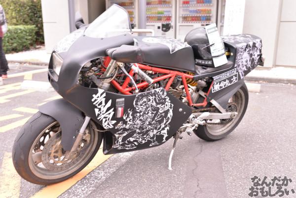 『博麗神社秋季例大祭』痛車フォトレポート_0976