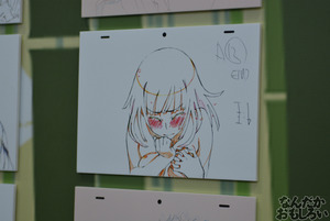 『AnimeJapan 2014(アニメジャパン)』フォトレポートまとめ(330枚以上)_0074
